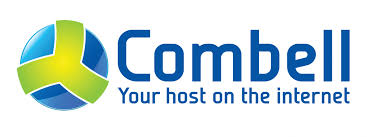 Logo_Combell.png